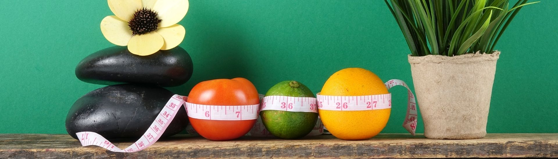 Weight Management banner image