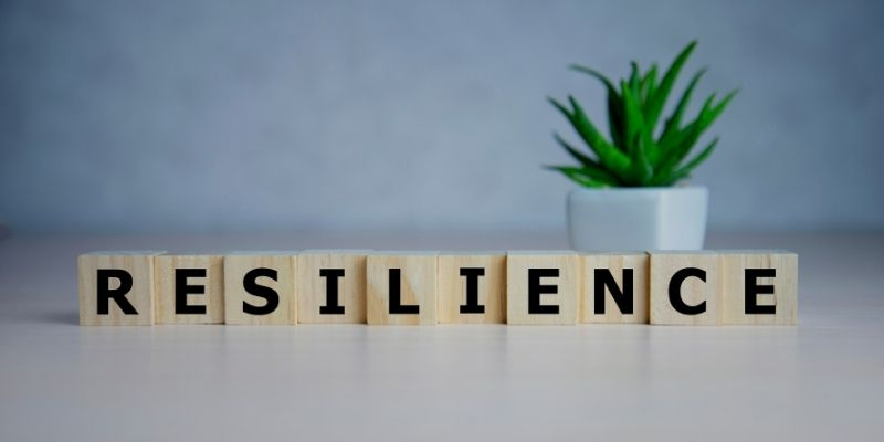 5 Tools For Building Resilience banner image