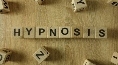 The Role Of Hypnosis In Healing